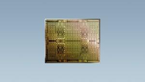 Mining-Boom: Nvidia erwartet dreifachen Umsatz mit CMP-Hardware
