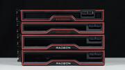 AMDs neuer Grafiktreiber im Test: Adrenalin 21.3.2 mit mehr FPS auf der Radeon RX 6800 XT