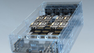 MediaTek: ARM-CPUs und Nvidia-GPUs kommen für Gaming-PCs