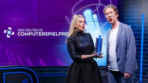 Deutscher Computerspielpreis: Desperados 3 räumt den Hauptpreis ab