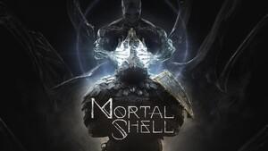 GeForce 466.11 WHQL: Nvidia DLSS bringt bis zu 130 Prozent in Mortal Shell
