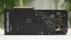 """Nvidia GeForce (""""Ampere""""): Neue Chips sollen Ethereum-Mining erneut eindämmen"""