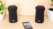 Tribit StormBox Pro im Test: Kleiner, lauter und robuster Lautsprecher mit großem Akku