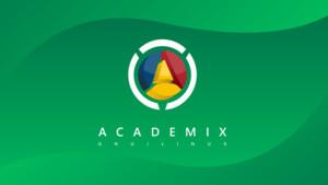 AcademiX GNU/Linux 2.6: Distribution legt den Fokus ganz auf Lerninhalte