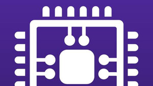 CPU-Z 1.96: CPU-Tool erhält rudimentären Support für Alder Lake & DDR5