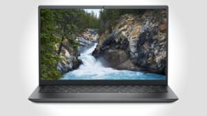 Vostro 5000 mit AMD Lucienne: Dell setzt erstmals auf Ryzen im Business-Notebook