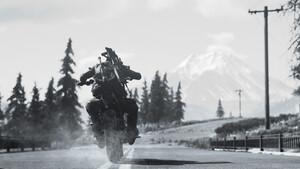 Days Gone: Zombies erscheinen im Mai mit Neuerungen auf dem PC