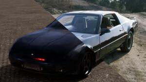 GANverse3D: Nvidia erzeugt 3D-Modelle aus nur einem 2D-Foto