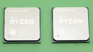 CPU-Kühler für Ryzen 5000 im Test: Kühler für 30 bis 200Euro treffen 5800X und 5950X
