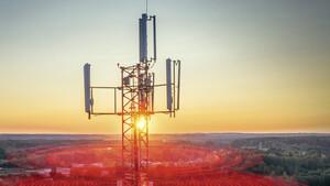 3.Mai: Vodafone schaltet 3G in Mainz, Wiesbaden und Chemnitz ab
