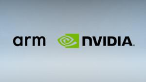 Sicherheitsbedenken: Britische Regierung prüft ARM-Übernahme durch Nvidia
