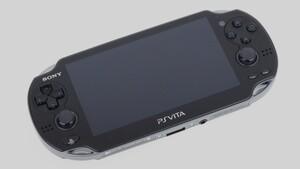 Sony: PlayStation Store auf PS3 und Vita bleibt (vorerst) online
