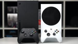 Microsoft Xbox: Insider Update Preview erweitert Quick Resume