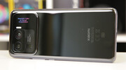 Xiaomi Mi 11 Ultra im Test: Die beste Kamera? Die Auflösung des Blindtests