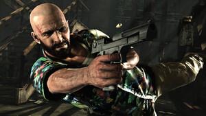 L.A. Noire & Max Payne 3: Rockstar ersetzt 32-Bit-Support durch gratis-DLCs