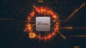 Ryzen 5000 optimieren: AMD veröffentlicht eigenen Performance Guide für Zen 3