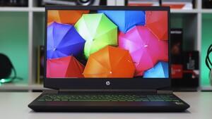 Notebook-GPUs: AMD bestätigt die RX 6600M, Lenovo nennt die RTX 3050 (Ti)