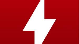 HWMonitor 1.44: Analyse-Tool erhält Support für Alder Lake und DDR5