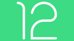 Android 12: Developer Preview 3 für Pixel-Smartphones steht bereit