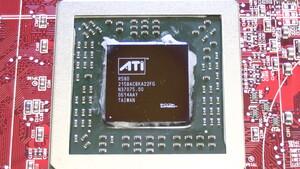 Im Test vor 15 Jahren: ATis X1900 GT biss sich an Nvidias 7900 GT die Zähne aus