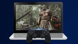 Game Streaming: Sony PlayStation Now startet mit Übertragung in Full HD