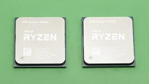 Wochenrück- und Ausblick: CPU-Kühler für Ryzen und nun auch noch HDD/SSD-Mining