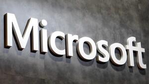 Quartalszahlen: Microsoft steigert Umsatz und Gewinn dank Azure und Xbox