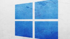 Insider Preview Build 21370: Microsoft bessert bei Bluetooth nach und bringt AAC
