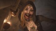 Resident Evil Village: Hervorragende Performance auch mit Raytracing