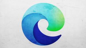 Microsoft Edge Dev: Entwicklervorschau im Google Play Store verfügbar
