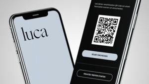 Luca App: Sicherheitsforscher warnen vor hohen Risiken der App