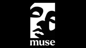 Audacity: Muse Group übernimmt freien Audio-Editor