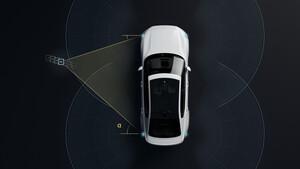 Polestar 2: Update macht Smartphone zum digitalen Autoschlüssel