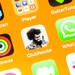 Clubhouse: Audio-Chat kann erstmals unter Android getestet werden