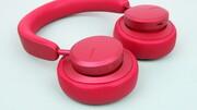 Urbanista Miami im Test: ANC-Kopfhörer für über 40Stunden Basswumms