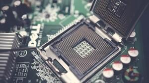 Spectre lebt: Seitenkanalangriffe auf AMD Ryzen und Intel Core möglich