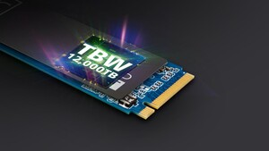 Team Group: SSD für Chia-Mining mit 12.000 TBW oder 12 Jahren Garantie