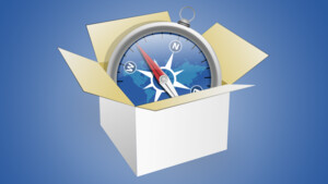 WebKit: Apple behebt kritische Schwachstellen in Safari