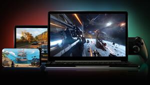 Käufer für Shadow gefunden: Blade Group wird mit Cloud-Gaming-Dienst Teil von Hubic