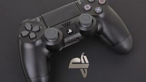 PlayStation Cross Play: Sonys Umdenken war eine Frage des Geldes