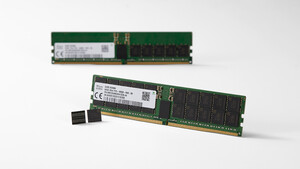 Übertakteter DDR5-RAM: Kingston validiert OC-Module bei Mainboard-Partnern