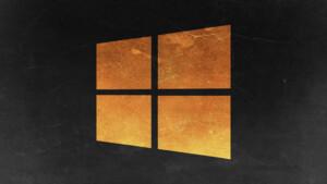 SCSI-Update macht Probleme: Windows 10 startet mit neuem AMD-Treiber nicht mehr