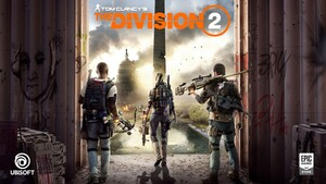 The Division Heartland: Free-to-Play-Ableger und Mobile-Game kommen
