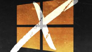 Windows 10X vor dem Aus: Das Betriebssystem der Zukunft hat keine Zukunft