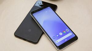 Ubuntu Touch OTA-17: Support für NFC auf Pixel 3a und Volla Phone