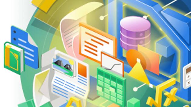 LibreOffice 7.1.3: Bessere Kompatibilität zu Microsoft Office [Notiz]