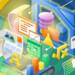 LibreOffice 7.1.3: Bessere Kompatibilität zu Microsoft Office