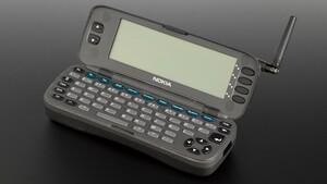 C:\B_retro\Ausgabe_79\: Der Hosentaschen-PC mit i386 und 4 MB RAM