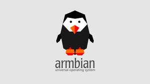 Armbian 21.05: Ubuntu-Distribution für Einplatinencomputer