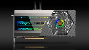 GPU-Z v2.39.0: Systemtool erhält Support für Radeon RX 6900 XTX